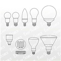 Energy Saving Lamps
