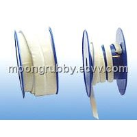 Expanded PTFE Unsintered Tape