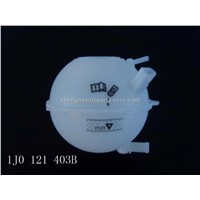 Expansion Tank ( SHD210024)