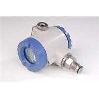 Explosion Proof Pressure Transducer