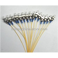 Fc Cable Assembly