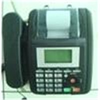 FWP/Fixed Wireless Phone (TLDSX03GCZ)