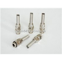 FZ-Metal Cable Gland