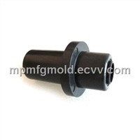 Plastic Mold for Fan Shaft Part