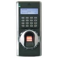 Fingerprint Access Control (BTM050)