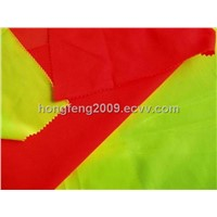 Fluorescent Fabric (HF-YG001)