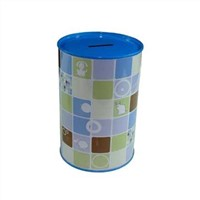 Money Box - GF-0041
