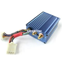 GPS Vehicle Tracker/GPS car tracker (ET700C)+ PC based software