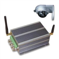 GSM Security System/Gsm Alarm System/Gsm Surveillance System/Gsm Fire Detector/Gsm Home Security
