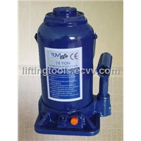 GS CE Approved Hydraulic Bottle Jack 20Ton