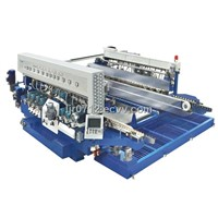 Glass Processing Machines (FA-2522C)
