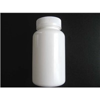 Bottle HDPE300ml