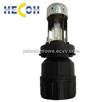 HID Xenon Conversion Kit