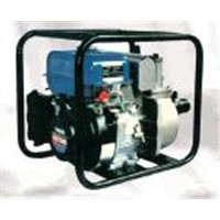 HIGH QUALITY OF WATER PUMP POWERED BY YAMAHA!!!!