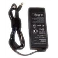 HP/COMPAQ 19V 4.74A Laptop AC Adapter