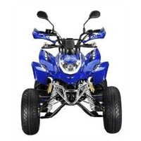 HY300cc for 2 person with eec