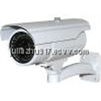 Outdoor IP Camera (H.264 )