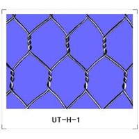 Sell Hexagonal Wire Mesh/Chicken Net Cages