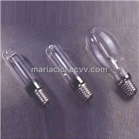 High Pressure Sodium Lamps (Ni-wire)