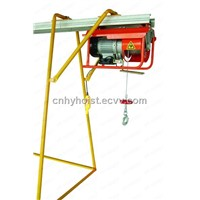 Electric Hoist (WT-G200B)