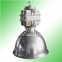 High-bay Fitting with Diamond Pattern Reflector 1000W