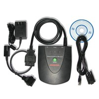 Honda Diagnostic System Kit