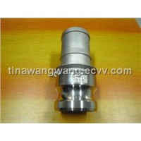 Hose couplings,quick couplings,cam lock & groove coupling