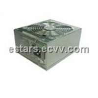 Industrial Power Supply (EPS18015086)