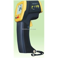Infrared Thermometer (KT307)