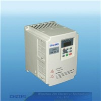 Inverter With Potentiometer (ZVF9-G0015S2)
