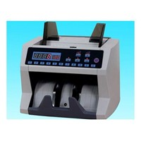 Automatic Counting Machine (JBC-90LED)