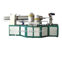 Type Four Head Paper Tube Machine (JG-350B)