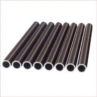 JIS G3445 Carbon Steel for Mechanical Tubing