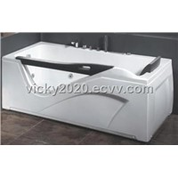 Whirlpool,jacuzzi, bath tub