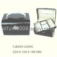 Jewelry Box ( FJ8029-L009C)