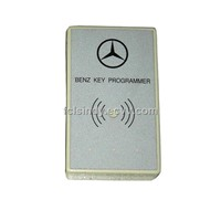 Key Programmer for BENZ