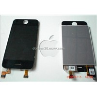 LCD for Iphone