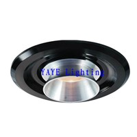 LED Ceiling Light,LED Spot Light,LED Ceiling Lamp