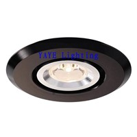 LED SpotLight,LED Ceiling Lamp,LED Ceiling Light,LED SpotLight