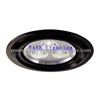 LED Ceing Lamp