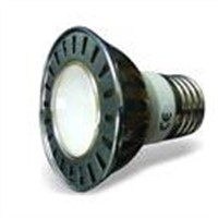 LED E27 Spot Light