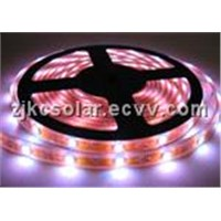 LED Flexneon Light ( SMD)