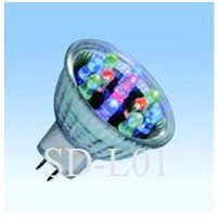 LED Home Light (SD-L01)