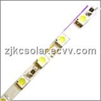 LED Linear Light (ELO4)