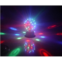 LED  Magic Boll