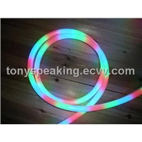 LED Neon Lamps (TE-G02)