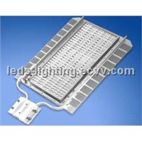 LED Street Light (SL-05150)