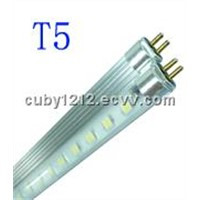 LED Lights (LED-T5-78)