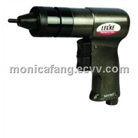 Pneumatic Screw Gun (LK-1016)