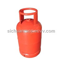 Liquid Petrolum Gas Cylinder